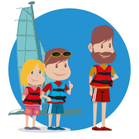 Location & cours particuliers